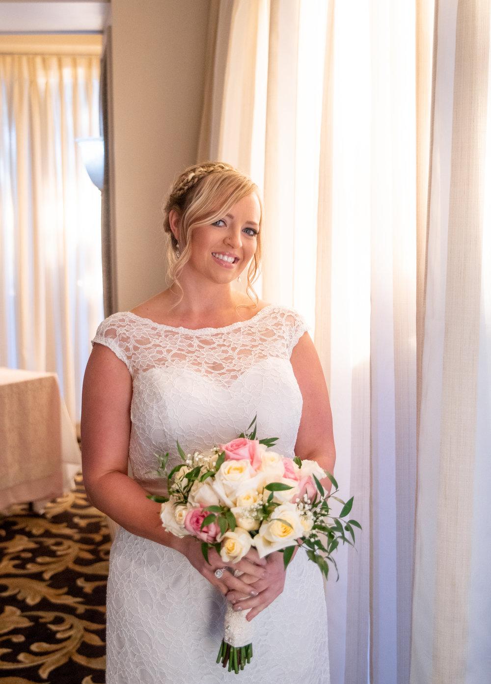 Smith Wedding_-248.jpg