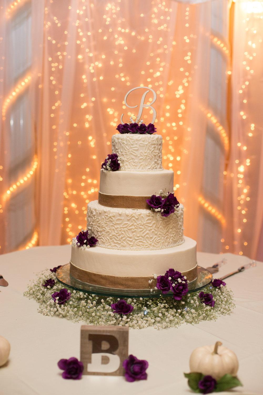 cake (19 of 21).jpg