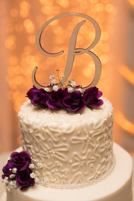 cake (21 of 21).jpg