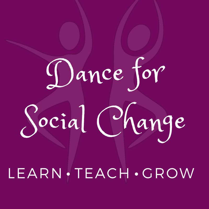 Dance for Social Change.png