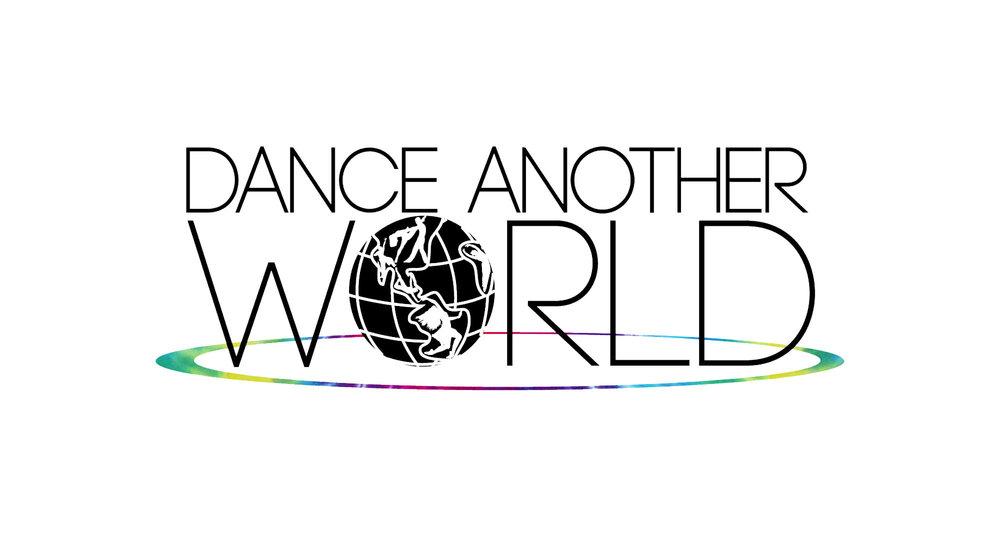 Dance-another-world.jpg