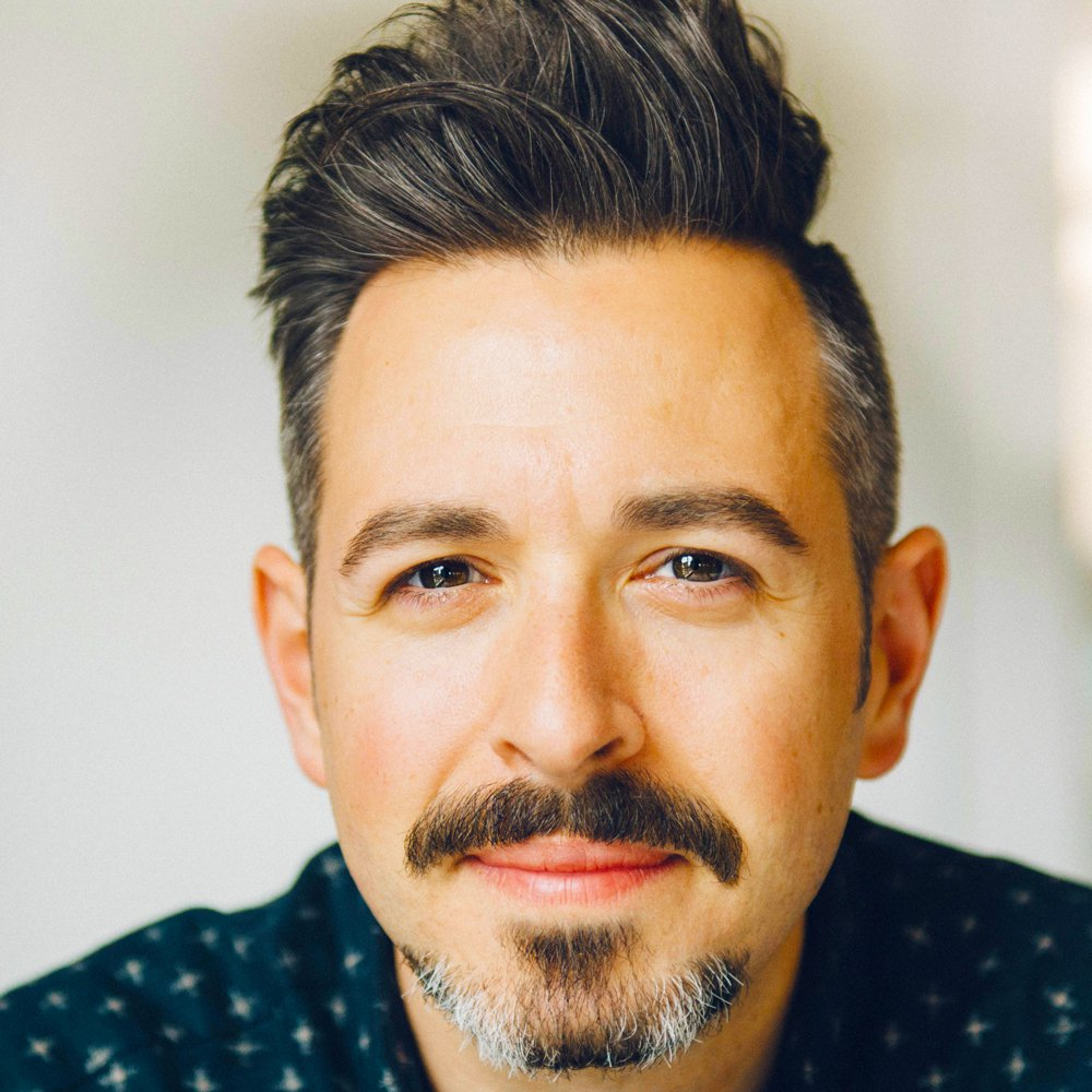Image result for Rand Fishkin