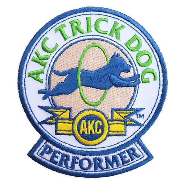 TrickDogPerformerPatch_600x.jpg