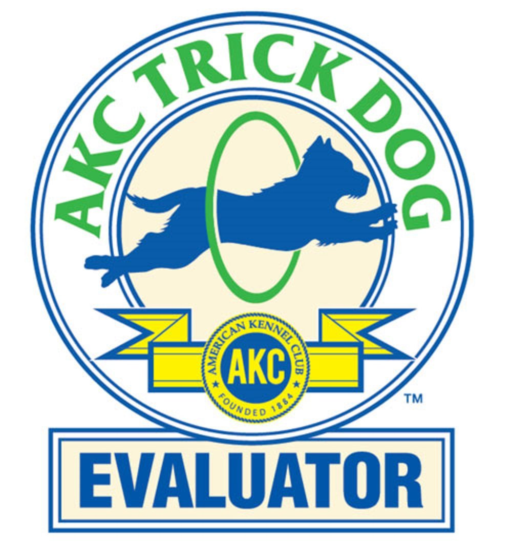 akc_trick_evaluator.jpg