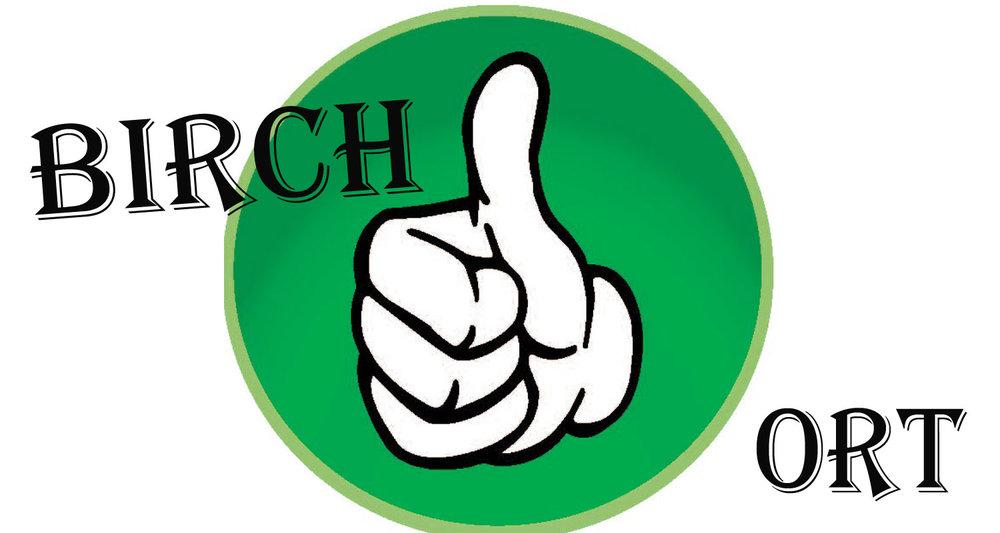 birch_ort.jpg