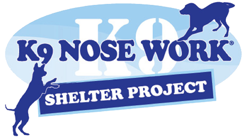 Interested in bringing K9 Nose Work® to your organization? -