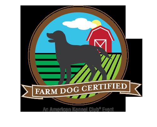 trans_Farm_Logo.png