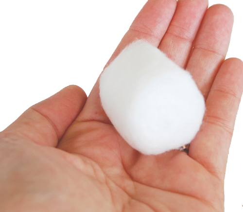 cotton-ball.png