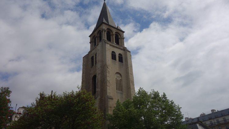 eglise-saint-germain-1-200x113.jpg