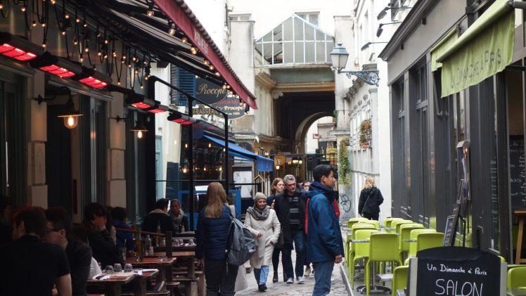 blog-cour-saint-andre-des-arts-2jpg-200x113.jpg