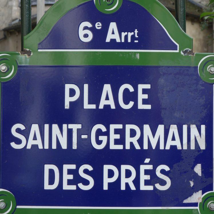 blog-plaque-saint-germain-des-pres-jpg-200x200.jpg