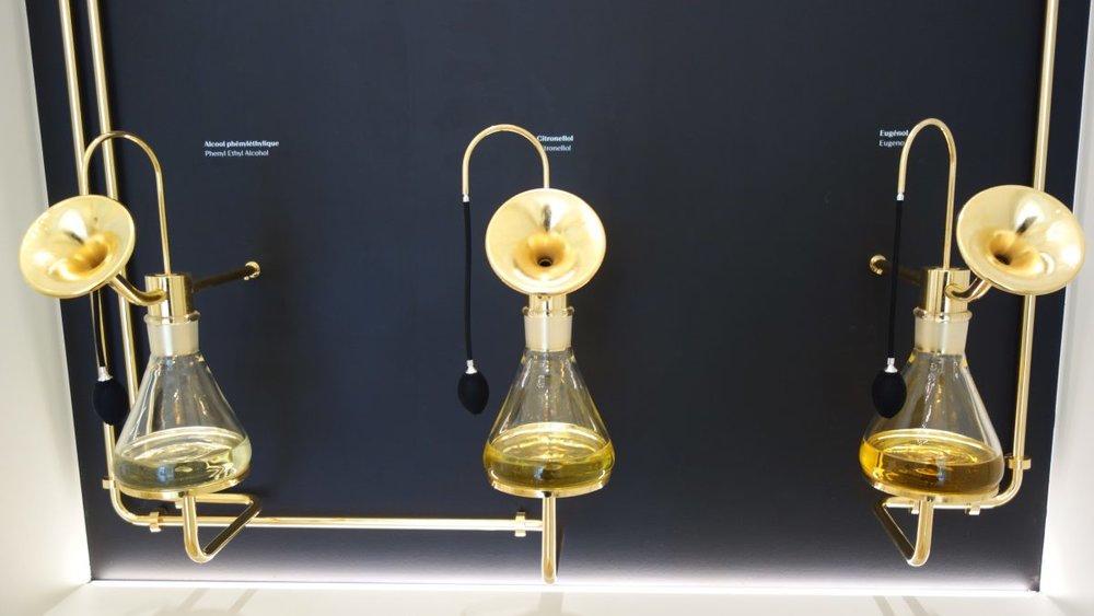 Le Grand Musée du Parfum2