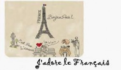French a romantic language