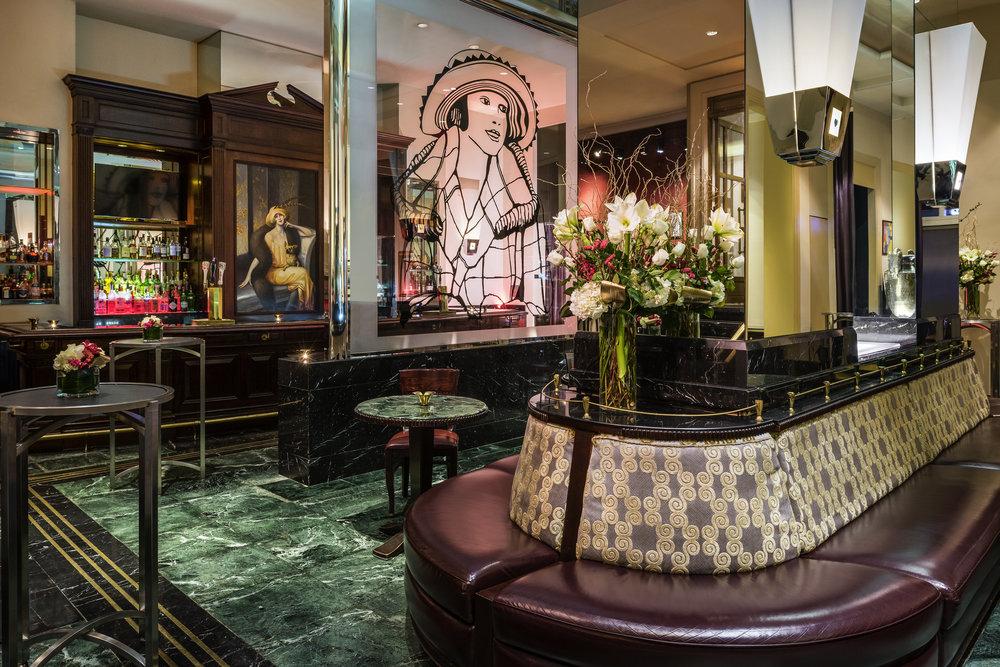 Gaby Bar Lounge.jpg