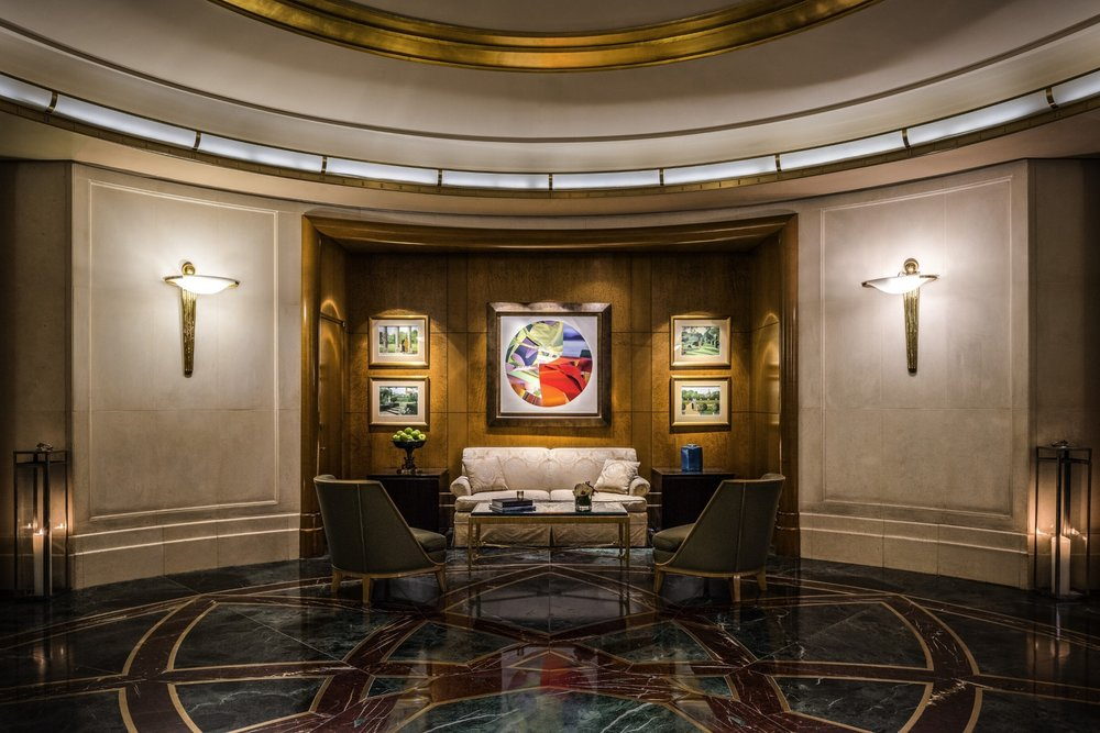 Lobby-Accross-from-Concierge.jpg