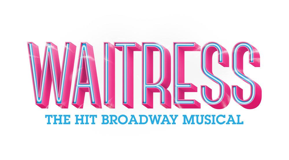 Waitress_The_Musical_Logo.jpg