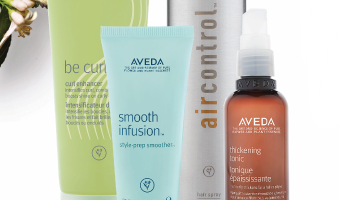 AvedaEssentials-3.png