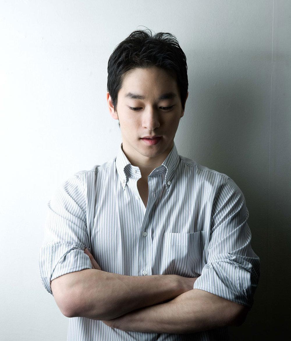 goto-ryu-biography.jpg