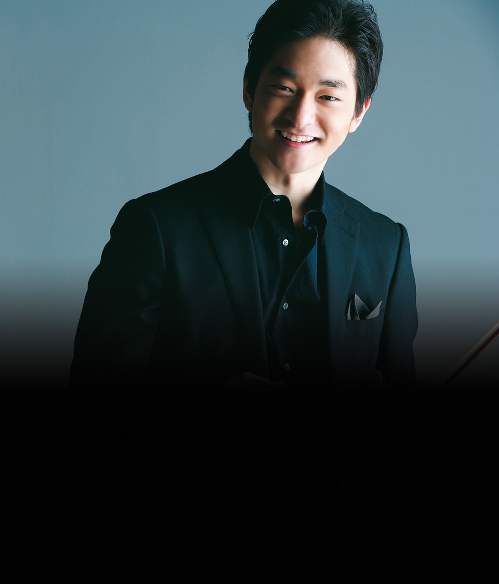 goto-ryu-concert-3.jpg