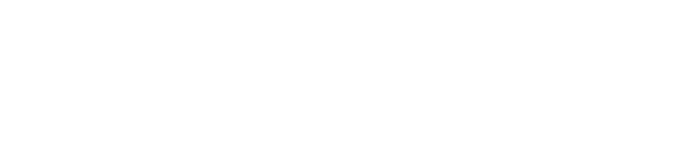 gotoryu-chinese-script.png