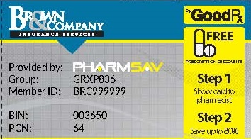 Brown-PharmSav_E-DiscountCard.jpg
