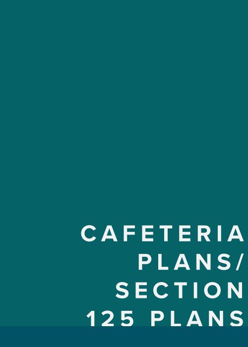 CAFETERIAPLANS_SECTION125PLANS_2.png