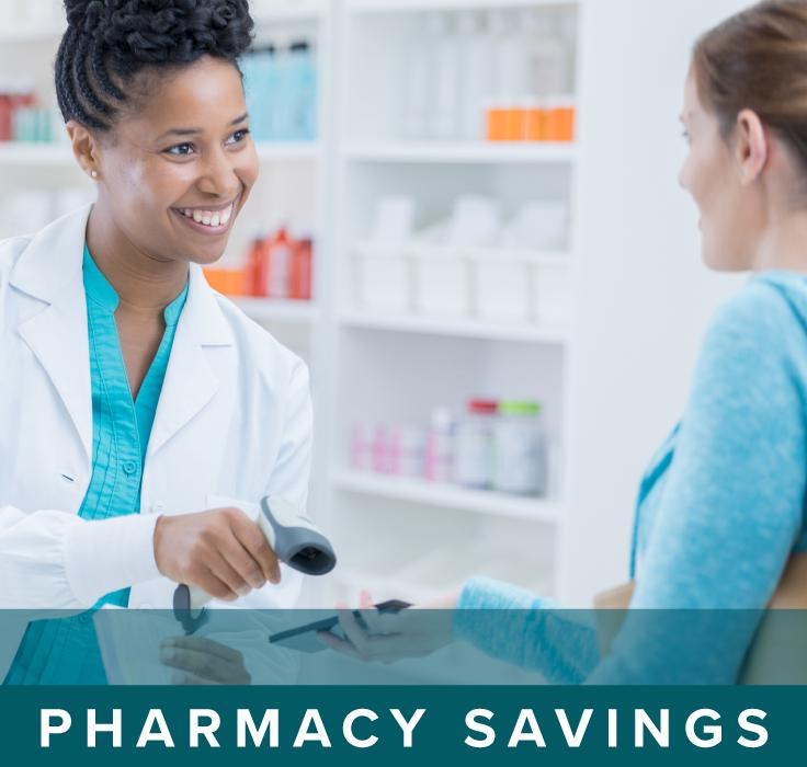 pharmacysavings.png