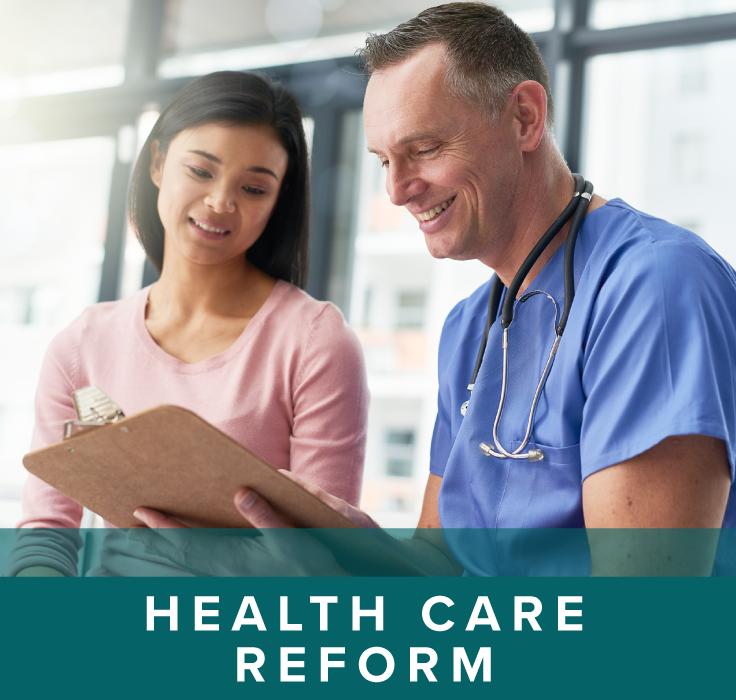 healthcarereform.png