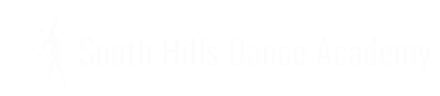 South Hills Dance Academy