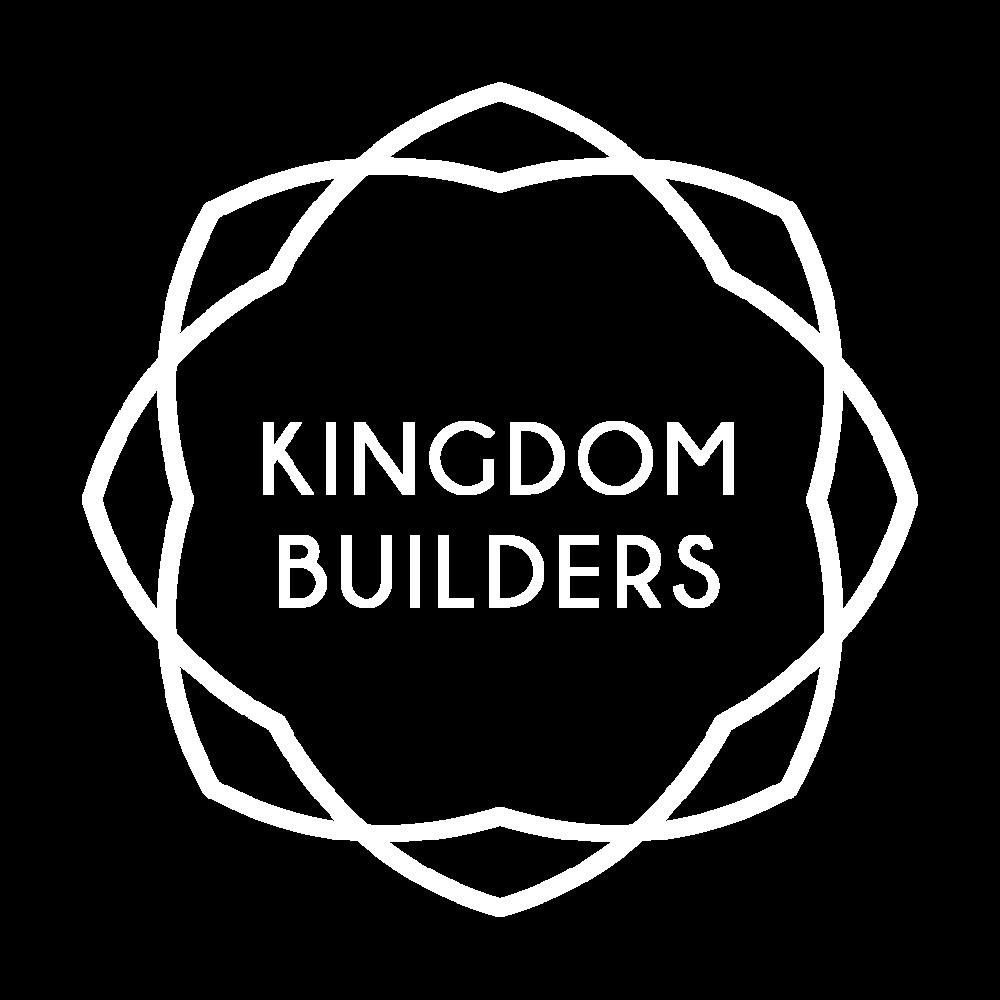 kingdom-builders-logo.png