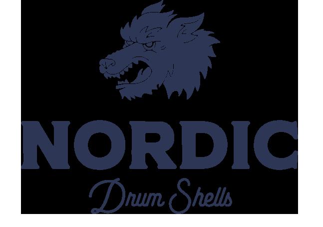 Nordic_logo_blue.png