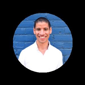 Cade Netscher - Founder & CEO