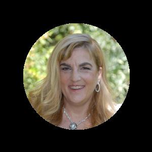 Dr. Joan Steidinger - Director of Sports Psychology