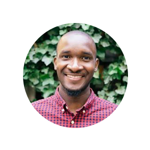 Lerone Sa'vage - Lead Data Scientist