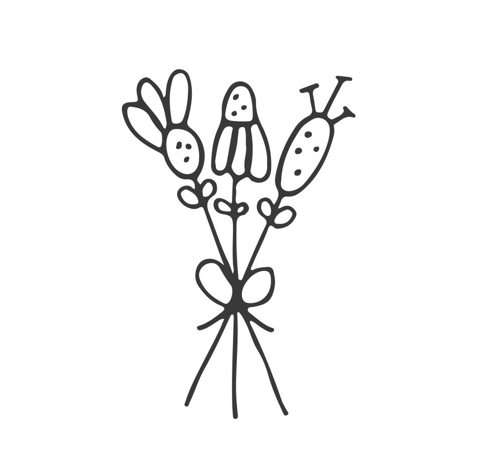 bouquet-illustration.png
