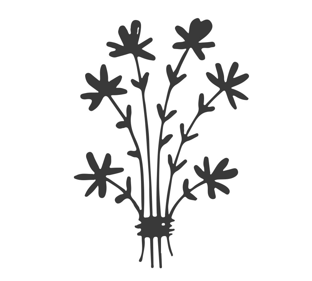 bouquet-illustration_2.png