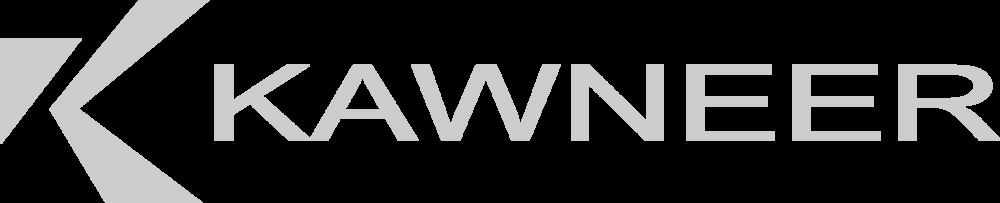 Kawneer Logo.png