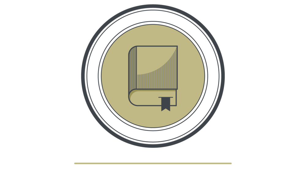 GordianKnot_icon_2.png