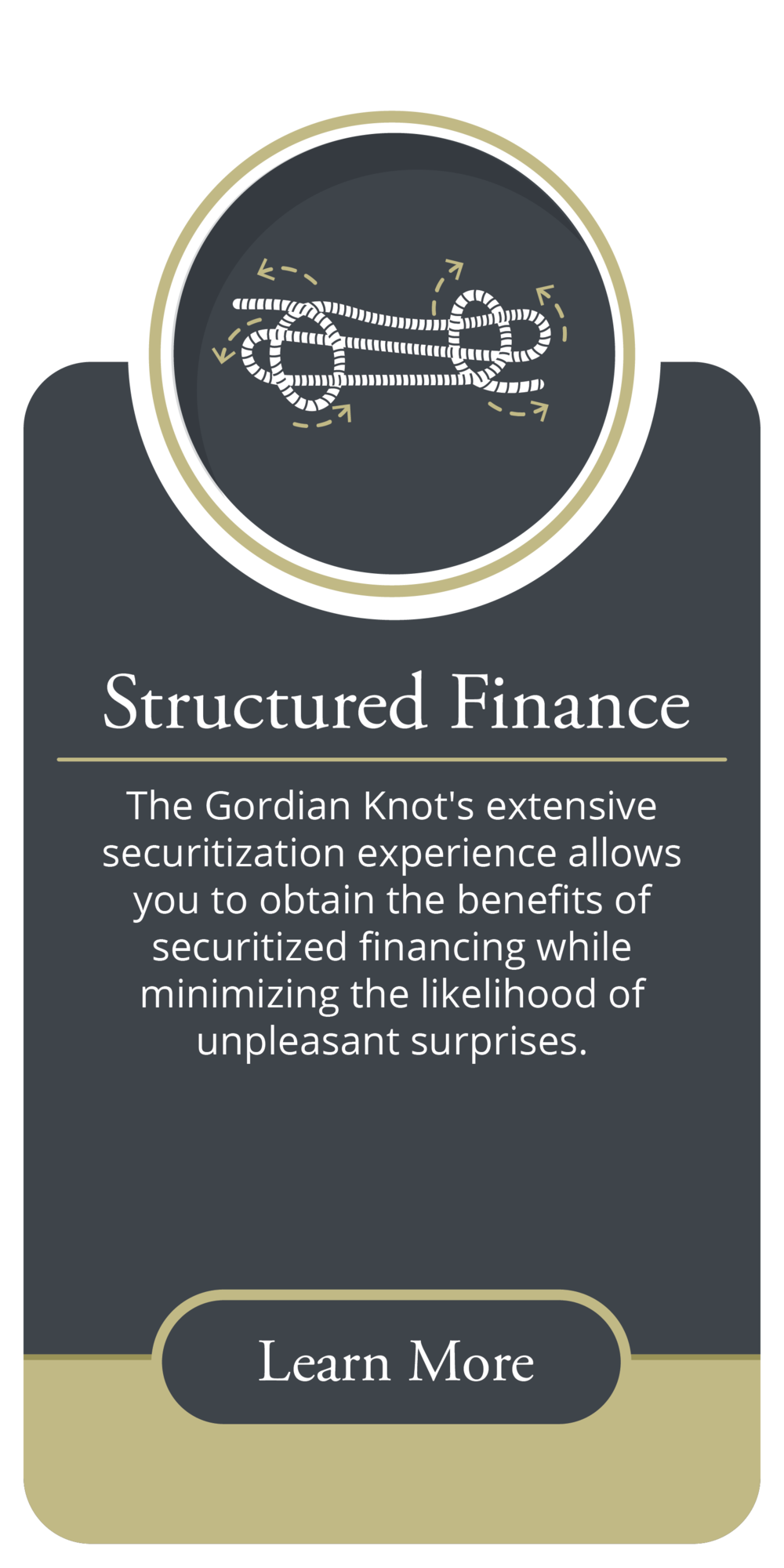 GordianKnot_service_structured_finance.png
