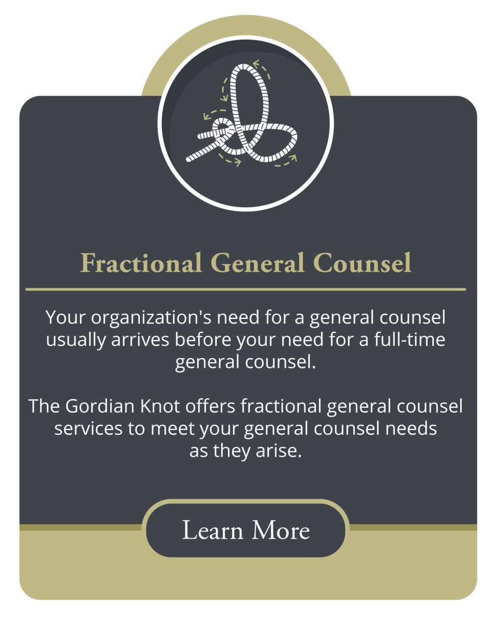 GordianKnot-service-fractional-general.png