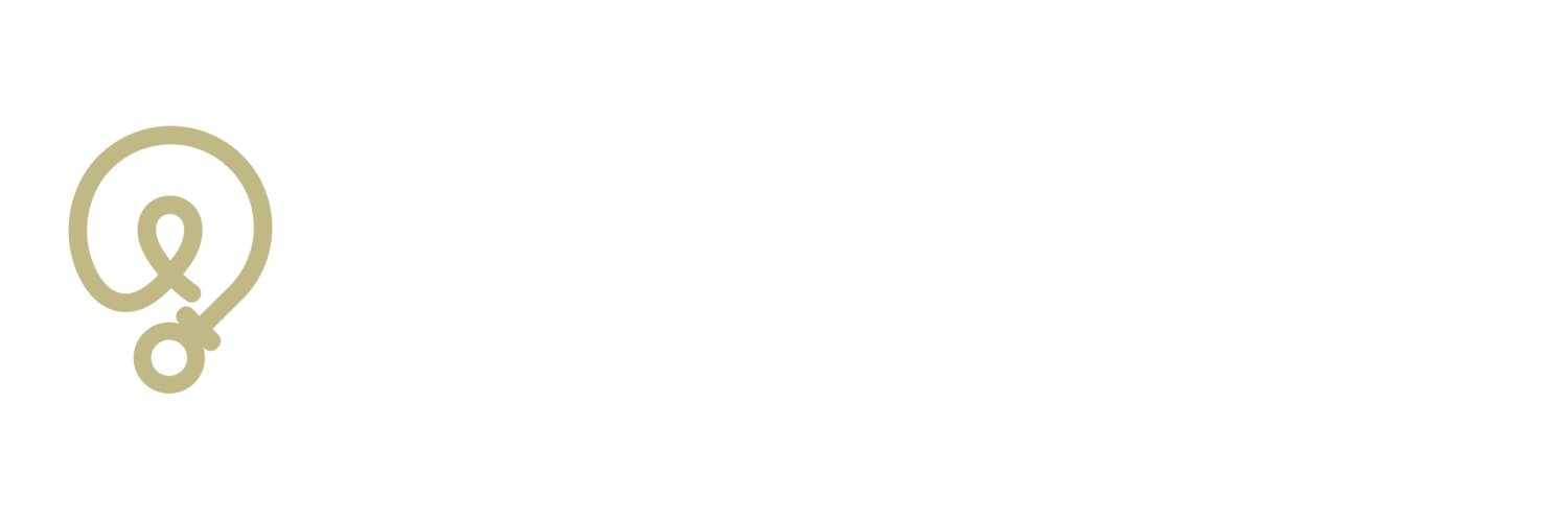 The Gordian Knot - Fractional General Counsel, Business and Corporate Representation - Charlotte, North Carolina