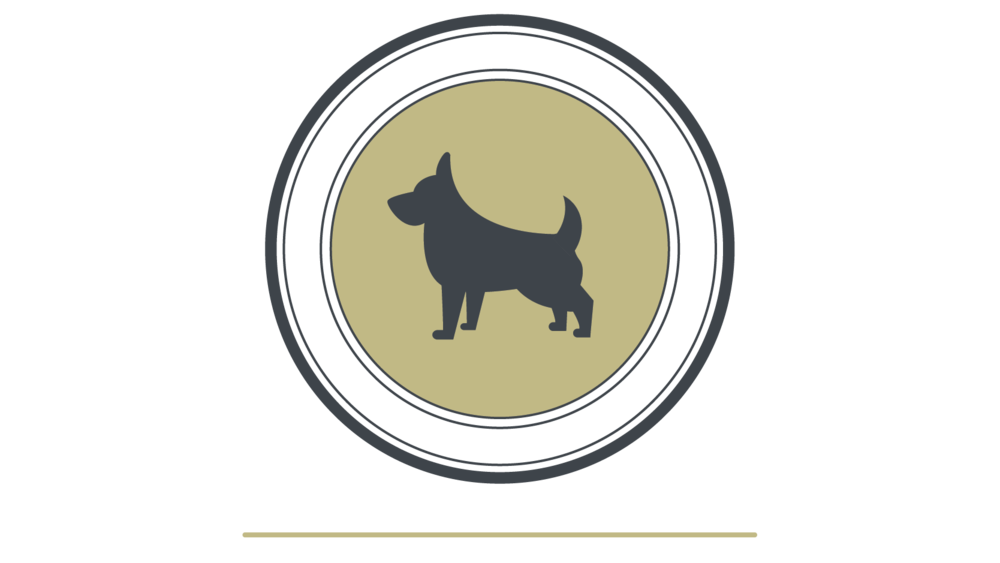 GordianKnot_icon_3.png