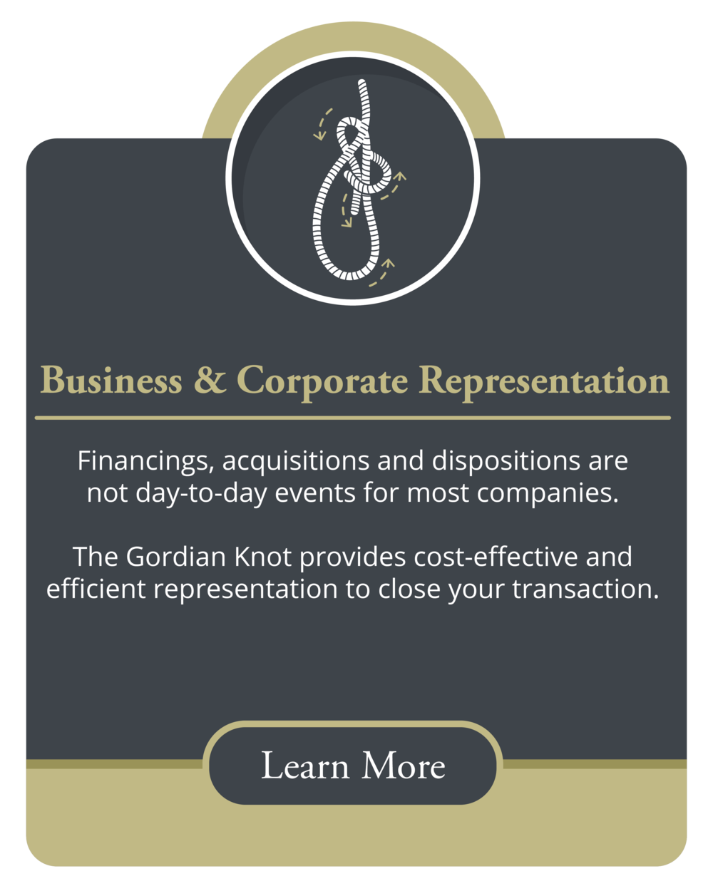 GordianKnot-Business-Corporate-Representation.png