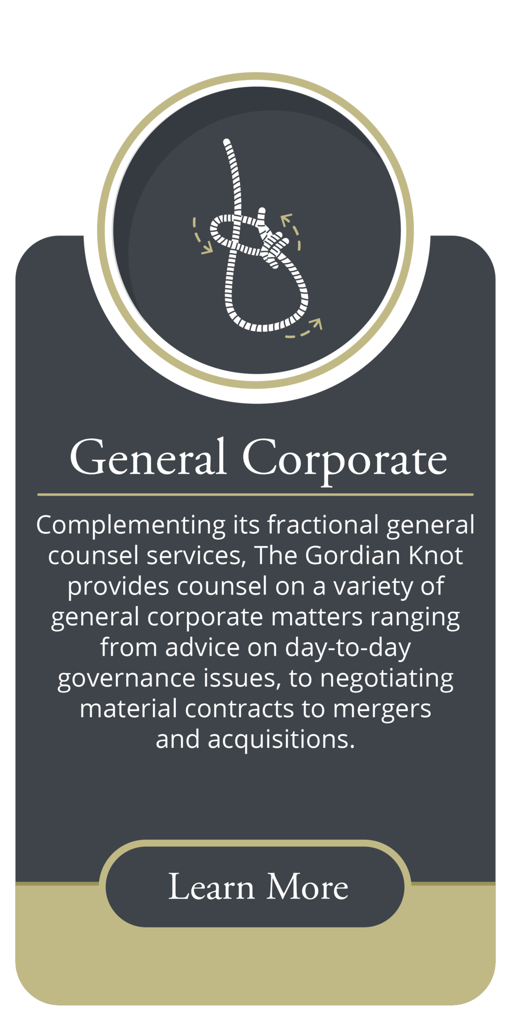 GordianKnot_service_corporate.png