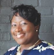 Latoria Taylor   , Secretary |  Director of Development at Agape Child & Family Services |  Expertise:  Fundraising