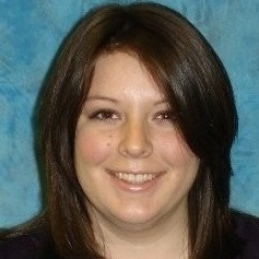 Caitlin Bond  ,  Board Member  | Manager, Treasury & Financial Controls at Evergreen Packaging |  Expertise:  Finance & Operations