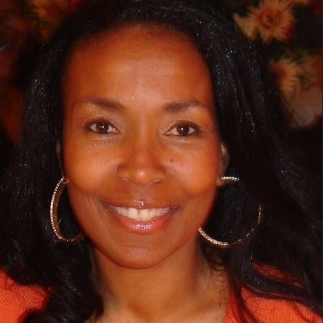 Ledelle Mitchell  ,  Board Member  | Partner at Mitchell Technology Group, LLC |  Expertise:  Technology & Community Relations