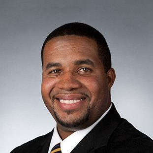 Joseph McKinney   , Board Chair  | Attorney at St. Jude Children's Hospital - ALSAC |  Expertise:  Law & Governance