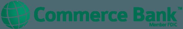 CommerceFDIC.png