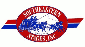 southeastern_stages_logo.png